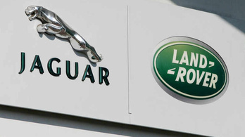 Csökkenő igény a dízelekre, Brexit – leépít a Jaguar Land Rover a briteknél