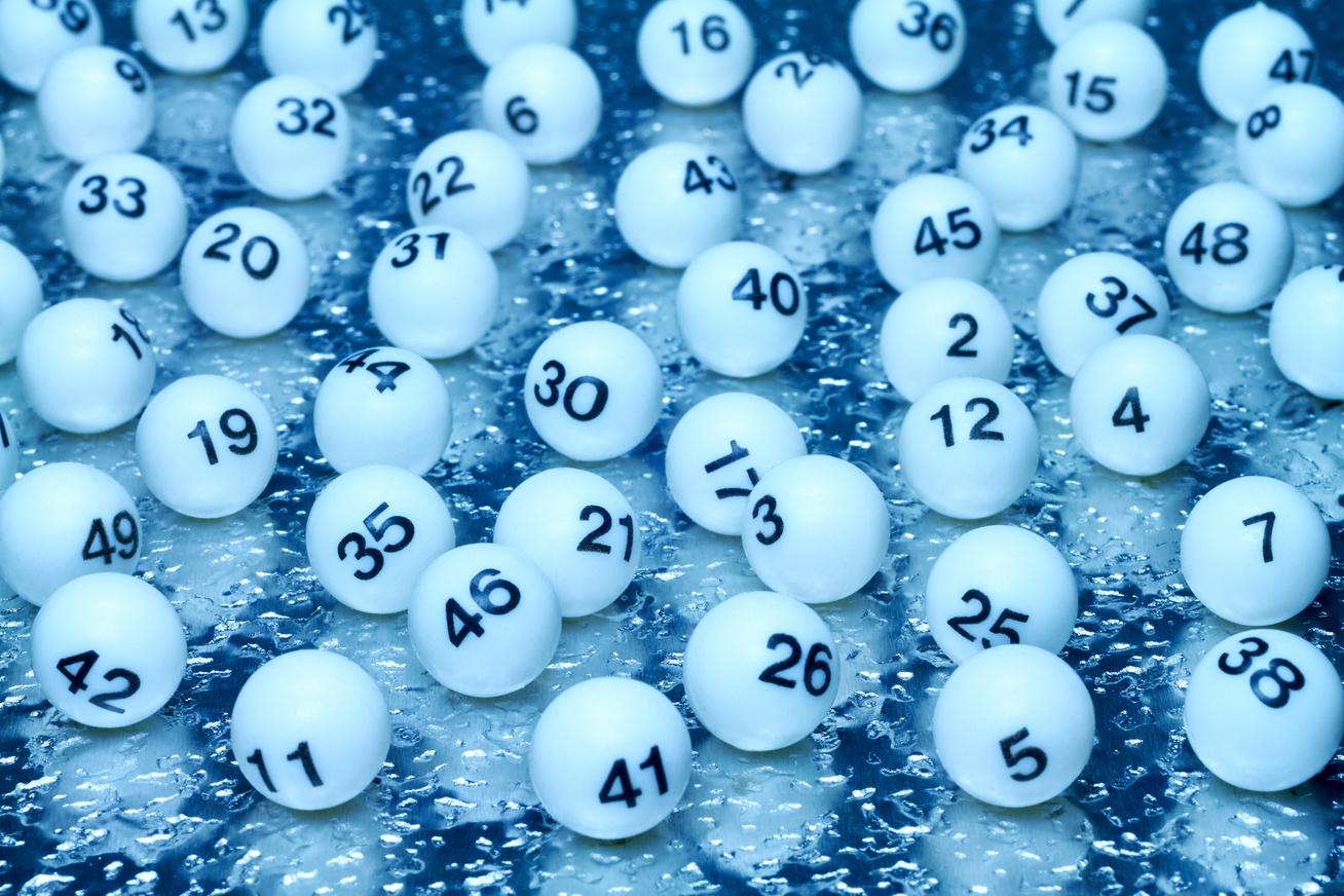 lotto-szamok