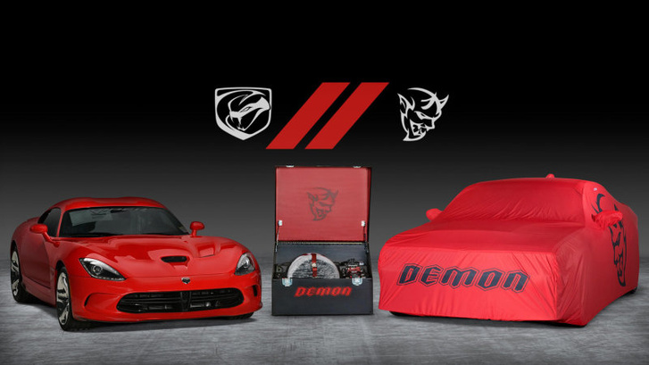 dodge-viper-demon-auction