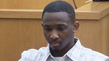 Rendőr lőtte agyon, mégis az áldozat barátját ítélték 30 évre a gyilkosságért