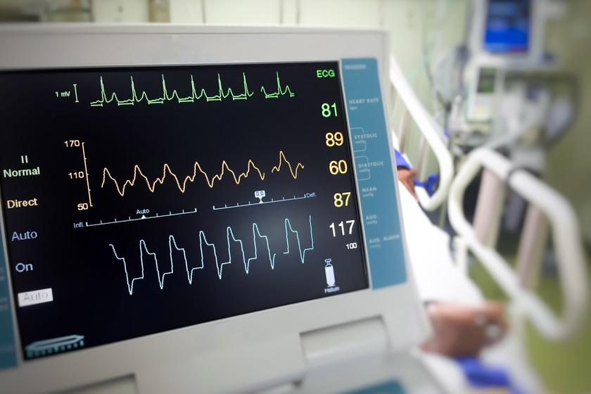 Megtévesztő tünete lehet a pánikbetegségnek: lehet, hogy Conn-szindrómáról van szó