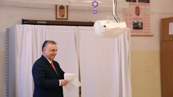 Orbán feudális rendszeréről ír a konzervatív német sajtó