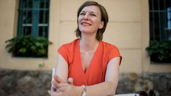 Egy magyar nő egy napja már biztosan ott lesz Cannes-ban