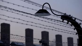 A Fidesz meglepő közleményt adott ki a holokauszt emléknapjára