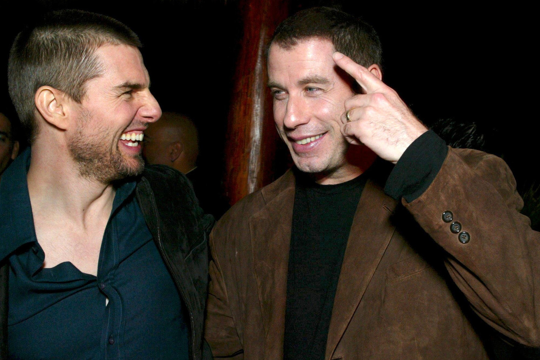 john travolta és tom cruise (1)