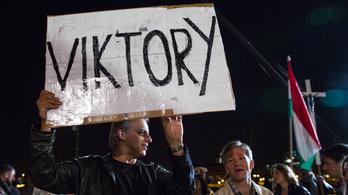 Fideszesek mondták el, min múlott a nagy győzelem