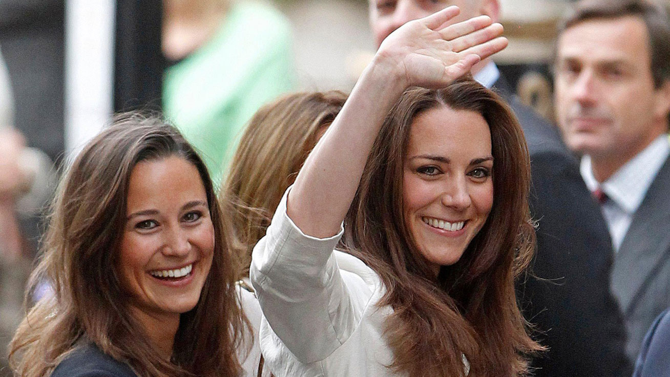 katalin-hercegné-pippa-middleton-cover