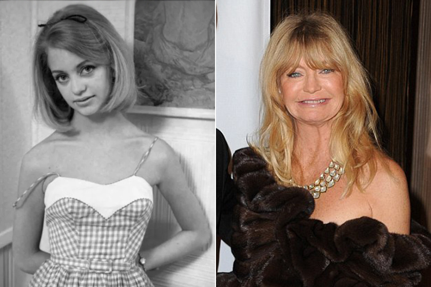 goldie-hawn-gyerek-regen-most