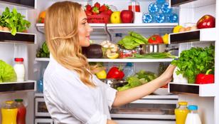 Hogyan tartsam frissen a primőr zöldségeket?