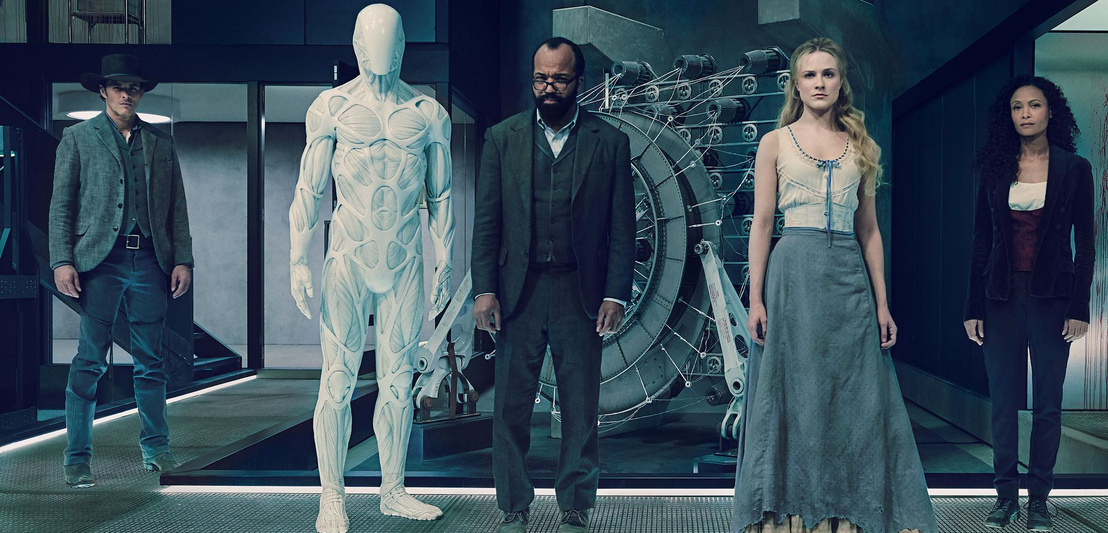 Westworld-Season-2-Image-12