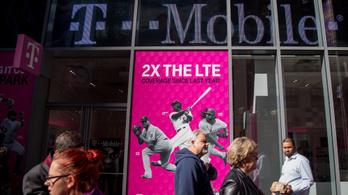 Kamu csörgéssel verte át ügyfeleit a T-Mobile