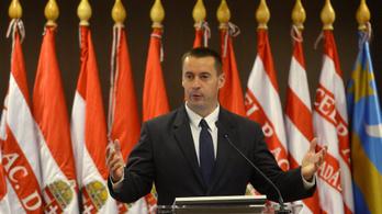 Két társelnök veheti át a Jobbik vezetését