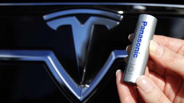 Lassabban hal meg a Tesla akkumulátora, mint gondolták