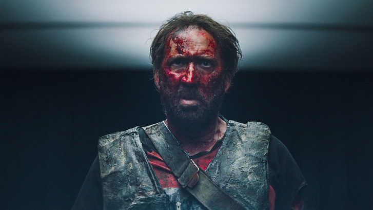 nicolas-cage-mandy-movie-1