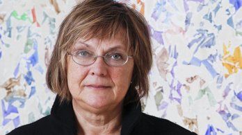 Fabényi Julia marad a Ludwig Múzeum igazgatója