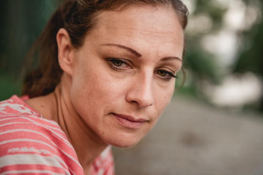 Meglepő, új módszer a depresszió kezelésére: segíthet, ha már semmi más nem segít