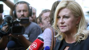Rendkívüli állapot van a kivándorlás miatt Horvátországban