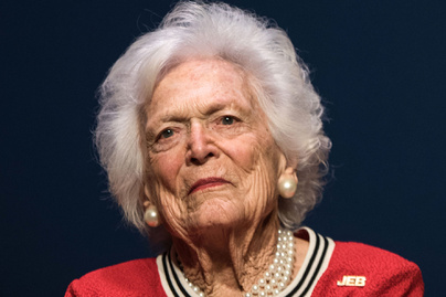 barbara-bush-meghalt-cover