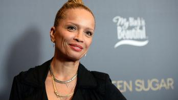 Star Wars-filmben soha nem volt még fekete nő ilyen fontos stábtag