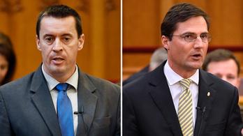Merre viszi a Sneider-Gyöngyösi páros a Jobbikot?