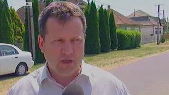 Fideszes polgármesterből lett iskolaigazgató verekedett össze egy diákkal Angyalföldön