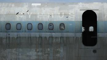 Mi lesz a repülőkkel, ha nyugdíjba vonulnak?