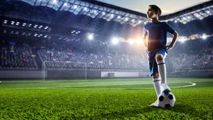 A sport csak a versenyről szól, de miért?