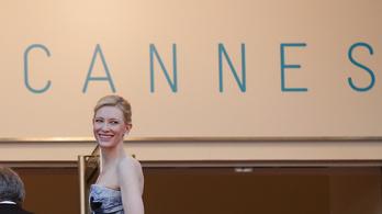 Bejelentették, ki dönt a magyar film sorsáról Cannes-ban