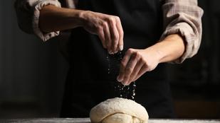 Kiderült, hol kapod idén a legjobb kenyeret