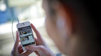 100 milliós GVH-bírságot kapott az Apple