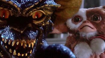 Jöhet a Szörnyecskék című kultfilm brutális folytatása