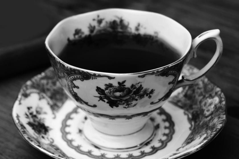 Teázó halottakat fényképeztek: a viktoriánus angolok bizarr szokása