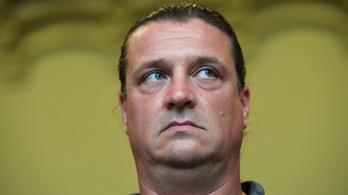 Hatályon kívül helyezték Budaházy György ítéletét