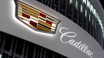 Kirúgták a Cadillac vezérét