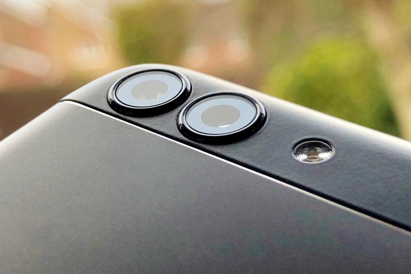 Ezzel az okostelefonnal a világ végéig is elmennénk: kipróbáltuk a Huawei P Smartot