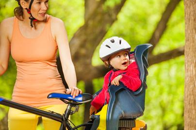 biciklis-ules-kislany