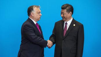 Kínai nyomulás elleni konkrét EU-s eszközt vétóztunk meg