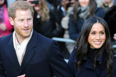 harry herceg meghan markle facebook
