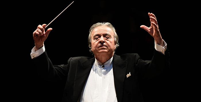 Donato Renzetti