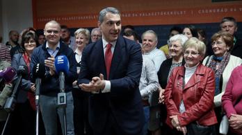 Lázár: A Miniszterelnökséget befejeztem, a kormányon kívül is van élet