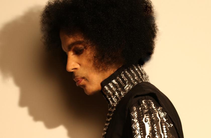 prince-halal-oka-nagy