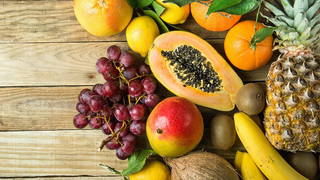 Csökkentik a gyulladást, és segítik az emésztést: 2 növényi enzim, amit pótolni kell