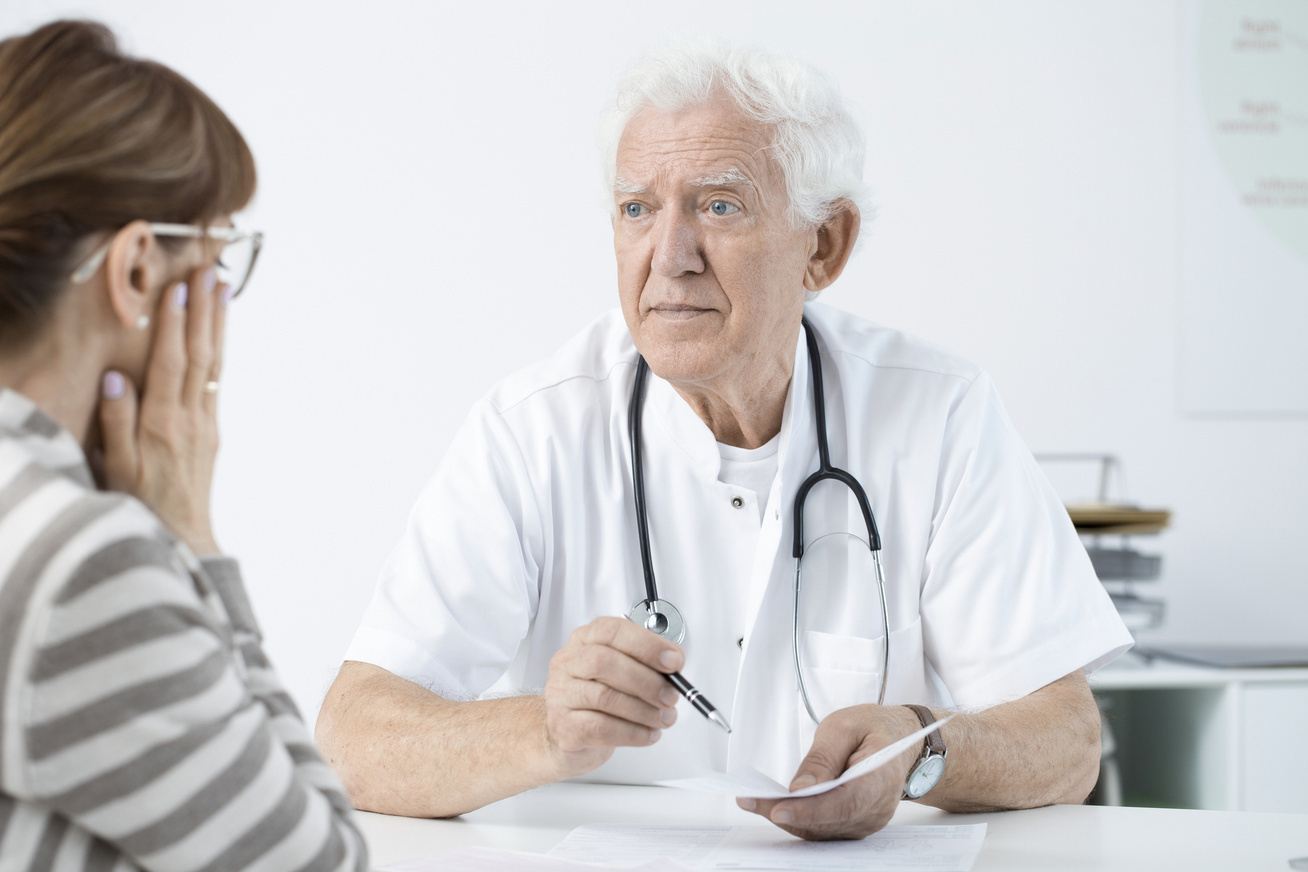 orvos-paciens