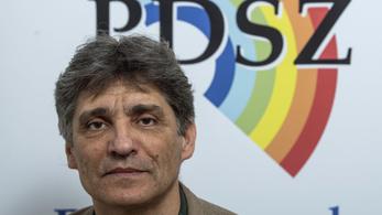 PDSZ: Szűnjön meg az Emmi, legyen önálló oktatási minisztérium