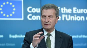 A független bíróságokhoz kötnék az uniós kifizetéseket
