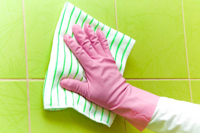 csempe-tisztitas