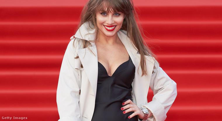 3. Yulia Beretta