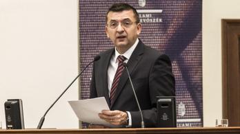 A DK, a Jobbik és a Párbeszéd sem teljesítette az ÁSZ kérését