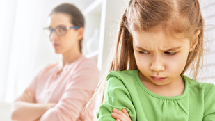 Rosszalkodik a gyerek? Csak azt hiszed!