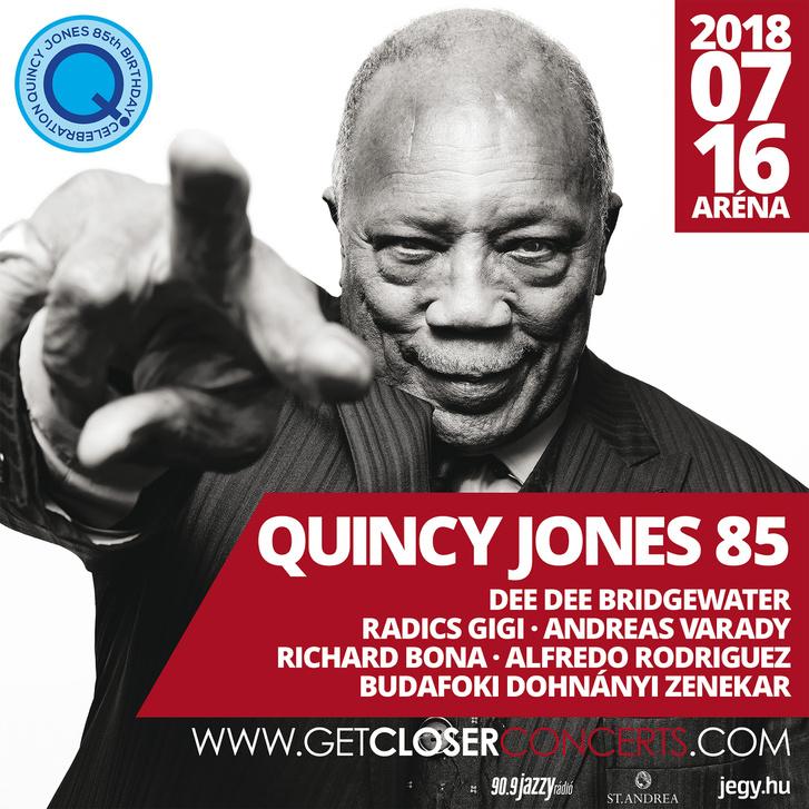 getcloserconcerts-quincy-jones-60x60